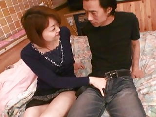 Asain girl big asses eat dick Aja1 asain girl is fucked hard