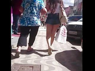 Papai fiz porn Novinha com polpinha da bunda - melhor video que ja fiz