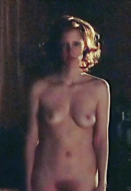 D arcy carden nude