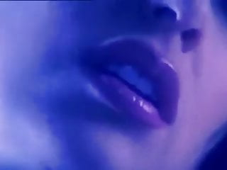 Right justify text latex Justify sex music compilation by cezar73