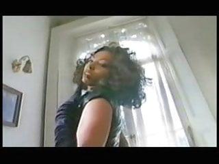 Charmaine sinclair hardcore movies Charmaine sinclair.