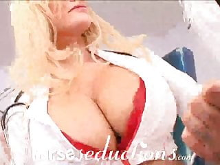 Shyla stylez free streaming porn Shyla stylez and sean michaels