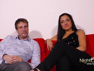 Name deutsch pornos - Sexy couple, deutsche privat pornos