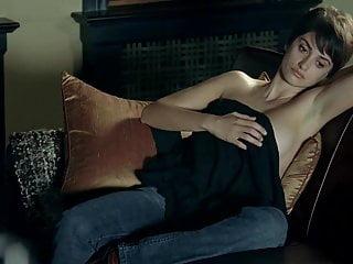 Penelope cruz sex scean - Penelope cruz nude