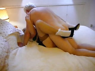 My wife have sex with the neighbor My master having sex with my wife.