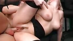 Priscillia Lenn