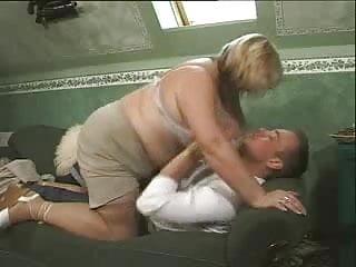 Bbw june kelly escort June kelly - 3some