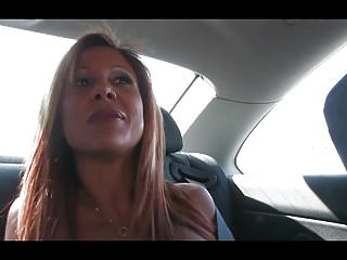 Mature leg Sexy long leg milf fucks hard mc