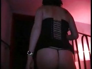 Amature naked pics German amature bukkake in sex cinema