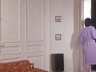 Vintage rv 1982 Classic french 1982 full movie