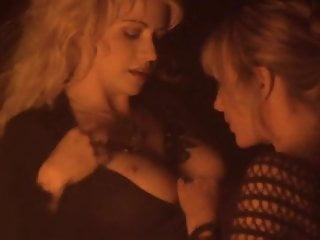 The vintage in gilbert Glori-anne gilbert, stormy daniels and julie k. smith dance