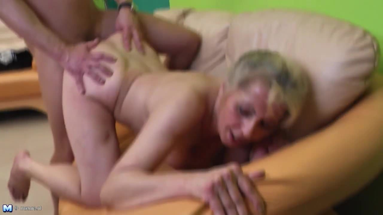 young hairy sex tube