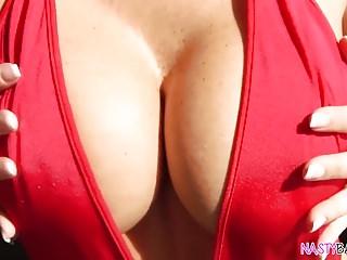 Nasty porn mobile - Nasty milf reagan foxx