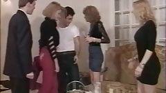 La Casa del Folletto (1991)