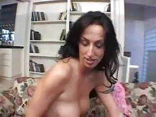 Leg long porn Long-legged girl anal bbc s88