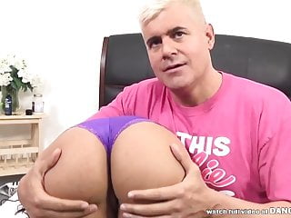 0f the day boob tit pussy A glorious ass and boobs day with the amazing priya price
