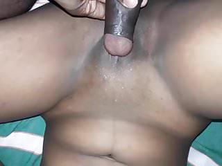 Sex ayesha myton hull - Ayesha akka 2