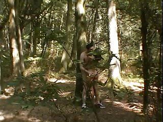Elisa donavan nude Elisa sauvageon outdoor