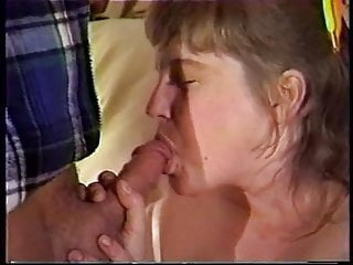 Young cunt licking Bisexual cunt licking bitches sucks cock and gets cock fucked
