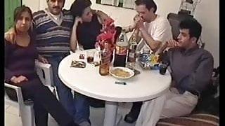 Istanbul Life Universiteli Kizlar - Part 2