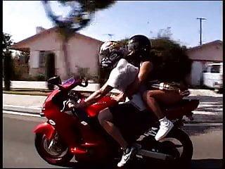 Mature lesbian seduces full video galleries Mature lesbian hottie seduces a teen