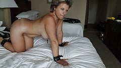 Marilyn Hotwife POV preview