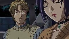 Tokyo Requiem E01 Ger Sub Uncensored
