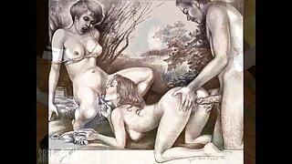 Pour Le Plaisir 198