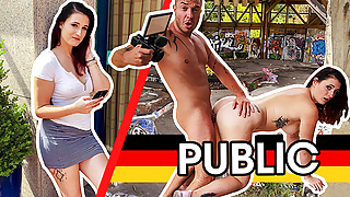 dates66.com Tourist Slut Got Fucked Next To Pool MELINA MAY