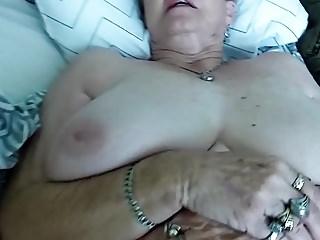Woman 80 year sex old Elderly Women