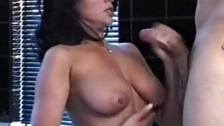 Swedish 90s Porn