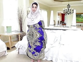 Pregnant arabian sex Arabian wife