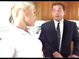 Fuck babe sitter Making sure the sitters mature