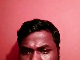 Mature trailer harold and kumar Pondychery c suresh kumar self doing cam sex
