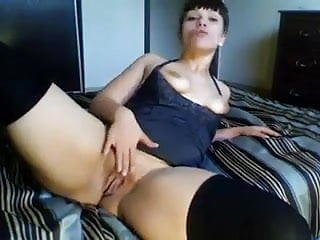 Free female masterbation lesbian xxx Hot girl masterbating skype id: black.cock02 add me females