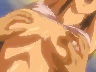 Hentai babe cum - Hentai babe gangbang