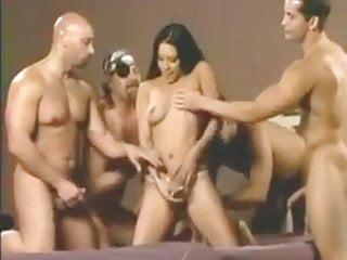 Free gay men cum 5 men cum in 1 girls pussy