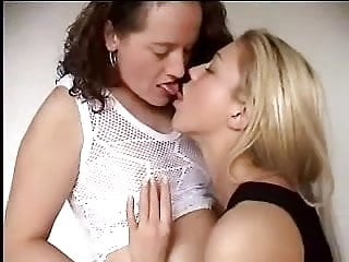 Clit lesbian lickers Young lesbian lickers, p. 2