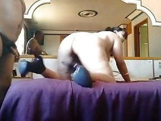 Hairy hispanic women - Sexy mature hispanic hooker