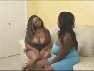 Lesbian lick big tits clips Afrikana tantrik massage - promo-clip legendado pt.