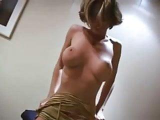 Actress porn colombian Beatiful porn actress crissy moran