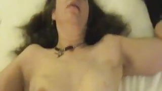 Fucking women with one breast