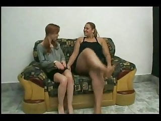 Fat nasty old pussy Nasty fat bbw latina getting her pussy and ass sucked by gf