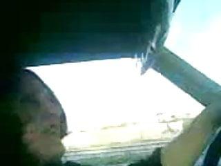 Company convoy escort iraq Arab girl iraq
