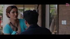 Mere Husband kee Dulhaniya- Webseries trailer Fliz Movies
