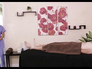 Wicked handjob tubes Wicked massage