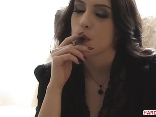 Sex with one man - Trying one man dp - anna de ville