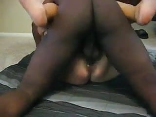 Film gay huge video Cuckold filming his granny wife fucked by a huge cock
