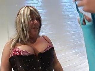 Kim cattralls tits - Super hupen heute mit kim