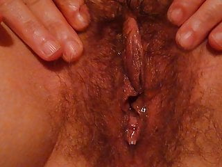 Climate control removal in ford escort 10 street hooker denise plugged all day remove and squirt 2